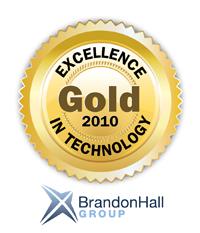 Gold-2010_200pixel.jpg