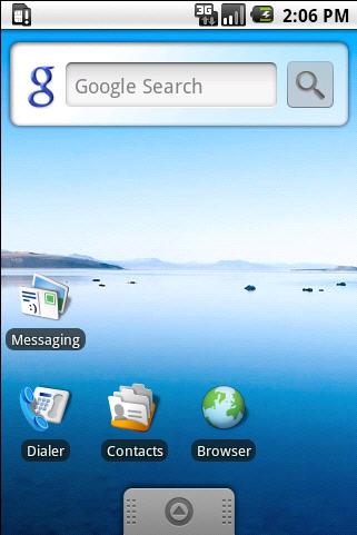 androiddesktop.jpg